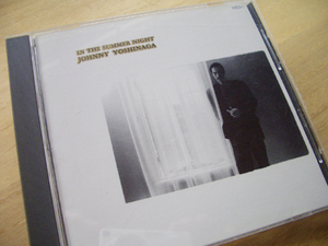 1cd-YOSHINAGA.jpg